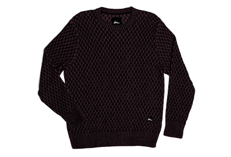 Imperial Motion Lemming Sweater - Men's