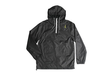 Imperial Motion Vector Jacket - Men's