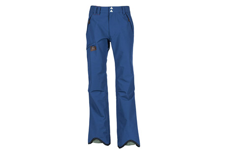 iNi Chino Light Pant - Men's