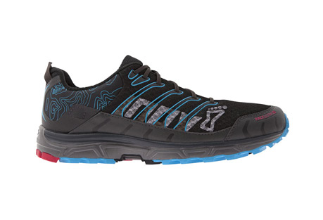 Inov-8 Race Ultra 290 Shoes - Women's