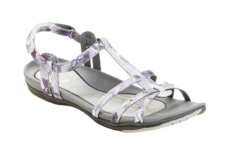 jbu leyla sandals - women's- Save 56% Off - The Leyla Sandal incorporates progressive, practical style that transition you seamlessly from work to play. The sandal uses no animal products while maintaining superior comfort and quality standards.   Features:  - Easy-to-use and adjustable closure   - Vegan materials  - All-Terra outsole