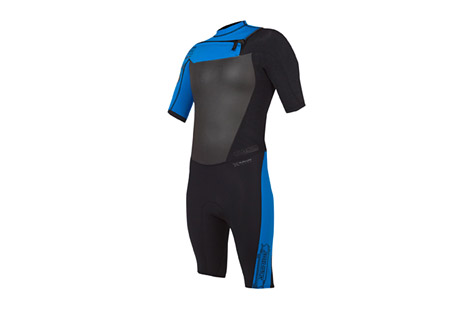 jetpilot a-tron spring wetsuit - mens- Save 55% Off - The A-Tron spring suit features slant zip entry, 2mm Flex-Lite Ultra Stretch Neoprene and breathable construction at a good price.    Features:  - New A-Tron Slant-Zip Entry  - 2mm Flex-Lite Ultra Stretch Neoprene  - 100% Super Strong Flush-Loc Seams  - Breathable Construction   - Screen Printed Logo Details Discontinued Model  Size Chart