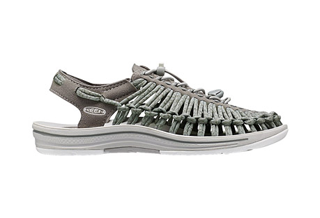 KEEN Uneek Shoes - Women's