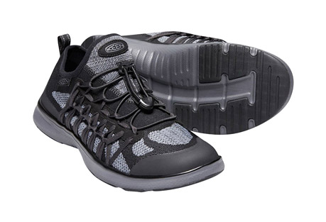 KEEN Uneek EXO Shoes - Men's