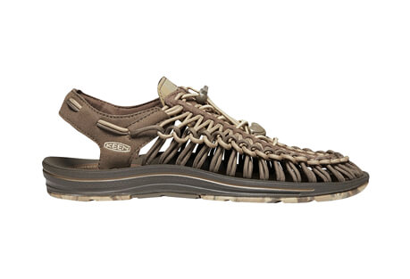 KEEN Uneek Sandals - Men's