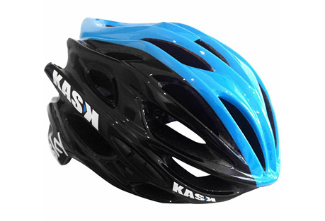 kask mojito helmet- Save 29% Off - The MIT Technology, applied to all KASK cycling helmets, guarantees a higher safety and a complete protection thanks to the polycarbonate layer that covers the shell on the top, on the base ring and on the back.     The up'n'down adjustment system gives the most precise and comfortable fitting of any helmet thanks to its unique double pivot design. This allows the back of the head to be cradled by the straps, which are then easily tightened to the correct tension by a central ratchet wheel. This fit system combined with a very breathable, non-slip, gel internal liner ensures top performance for the user.  Features:   - ECO Chinstrap: Chin pad with eco-leather chinstrap.The anti-allergic and washable chinstrap is extremely comfortable and helps to avoid irritation of the skin  - M in moulding: The innovative