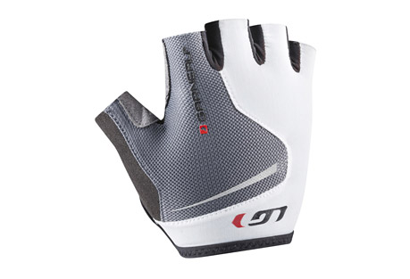 Louis Garneau Flare Gloves - Women's