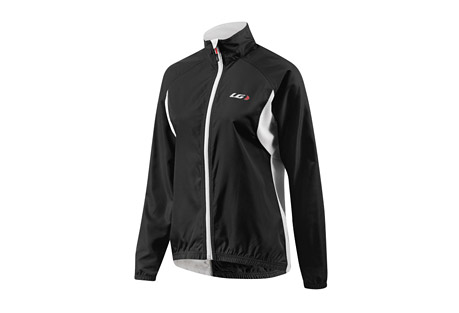 Louis Garneau Modesto 2 Cycling Jacket - Women's