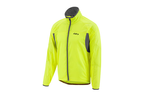 Louis Garneau Blink RTR Jacket - Men's