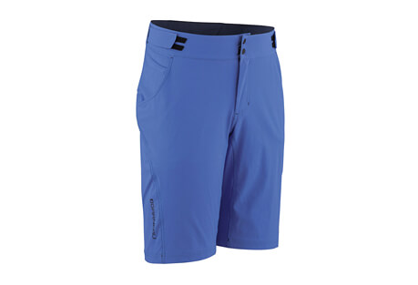 Louis Garneau Connector Cycling Shorts - Men's