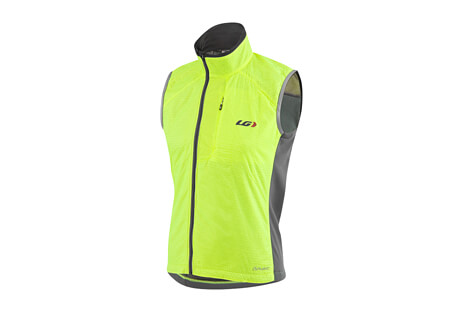 Louis Garneau Alpha Cycling Vest - Men's
