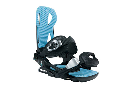 launch snowboards v2 binding- Save 36% Off - The Launch V2 bindings are made with lightweight, durable aluminum heelcups and buckles for consistent performance and long life. 4X4 turnable discs, and adjustable straps, highbacks, gas pedals, and forward lean let you fully customize the fit. Impact dampening EVA pads will keep your feet feeling fine all day long.  Features:  - Aluminum heelcup  - Aluminum buckles  - 4X4 turnable discs maximize stance options  - Impact dampening EVA pads  - Ergonomically designed highback  - Forward lean adjustment  - Adjustable gas pedals  - Highback rotation optimizes heelside response  - Fully adjustable straps ensure a super snug fit with any boot  - Medium/relaxed flex  Size Information:  - M: US Men's 7 - 9 / US Women's 8.5 - 10.5 / Euro 39 - 43  - L: US Men's 8.5 - 13 / US Women's 10 - 15 / Euro 42 47