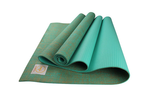 Yoga Accessories Fitness Gear The Clymb