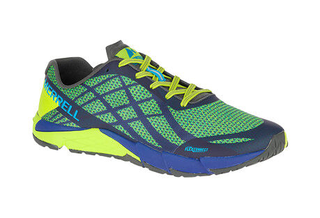 Merrell Bare Access Flex Shield Shoes - Men's