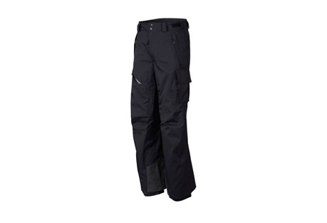 Mountain Hardwear Returnia Cargo Pant - Mens