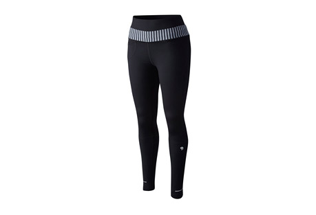 Mountain Hardwear 32deg Tight - Women's