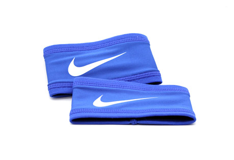 nike speed performance armbands- Save 42% Off - Features:  - Set of 2  - 2.5