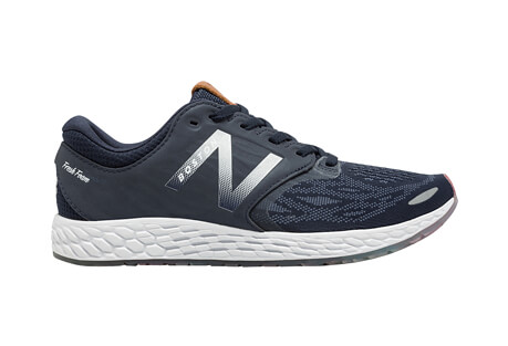 New Balance Zante v3 Ballpark Shoes - Women's