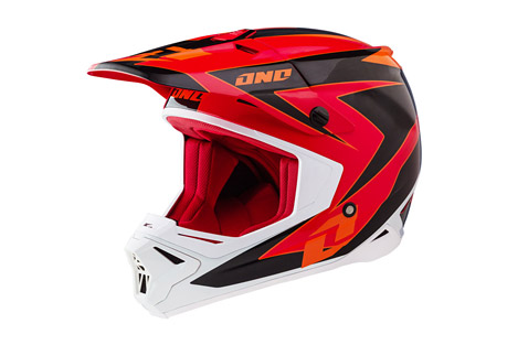 one industries gamma regime helmet- Save 45% Off - Features:  - Engineered shell for optimal strength to weight ratio  - Superior Impact protection with progressive energy absorbing inserts  - Increased cooling from flow-through ventilation  - Easy care and cleaning  - Plush comfort with moisture management liner  - Large Peripheral visibility. Great goggle fitment  - Pre-Preg, Reinforced fiberglass shell