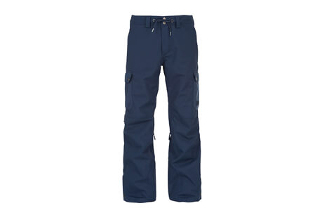 O'Neill Friday N Hybrid Pant - Men's