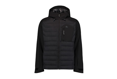 O'Neill 37-N Jacket - Men's