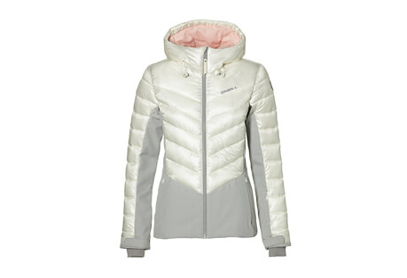 O'Neill Virtue Jacket - Women's