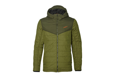 O'Neill Transit Jacket - Men's