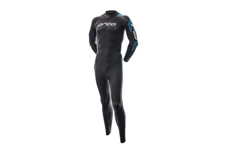orca 1.5 alpha fullsleeve wetsuit - men's- Save 51% Off - Orca Wetsuit Size Chart     Named after the triathlon swim distance, the 1.5 Alpha offers a wetsuit swim like nothing you've ever known Refined and re-engineered with the world's best triathletes, this wetsuit retains its legendary Freestroke 3 System of Nano SCS-coated 1.5-2mm 40-cell panels through the chest and back. Arms and shoulders are covered by 44-cell. The 1.5 Alpha fuses top quality materials, intuitive performance features, and the best fit. Its built-in seam reduction optimizes flexibility. Additional features include a comfortable low profile neck seal, designed to sit flat against the neck, limiting water entry and reducing chafing. The enhanced moulded silicone aquatread forearm panel increases stroke power in the catch phase, whilst still leaving the wetsuit easy to remove.  Features:  - INFINITY SKIN LINING: Unrivalled flexibility and second-skin comfort  - NANO SCS COATING: Second only to nano ice, nano scs offers the highest grade of drag reducing coating on the market  - 44 CELLPANELS/FREESTROKE 3 SYSTEM: On the arms, shoulders and back - the highest grades of yamamoto neoprene provide maximum flexibility, comfort and range of movement  - AERODOME 2 CORE PANELS: For core buoyancy and stability - strategically placed to aid hip rotation and balance in the water