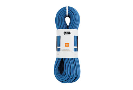 Petzl CONTACT Standard Rope - 9.8mm x 60m