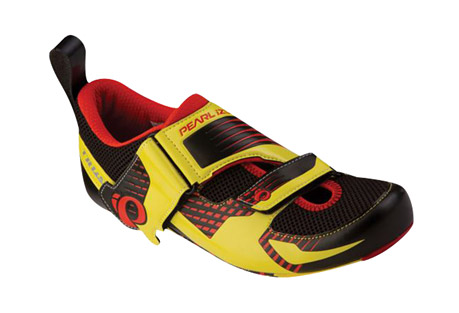 Pearl Izumi TRI FLY IV Carbon Road Shoes