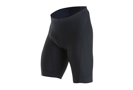 Pearl Izumi SELECT Pursuit Attack Short - Men's
