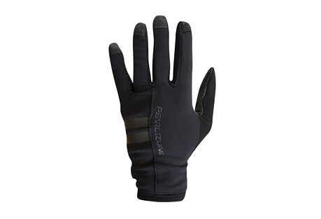 Pearl Izumi Escape Thermal Gloves - Men's