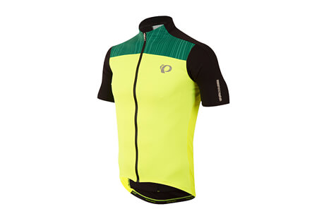 Pearl Izumi Elite Pursuit Jersey - Men's