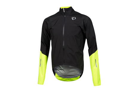 Pearl Izumi P.R.O. Pursuit WxB Shell - Men's