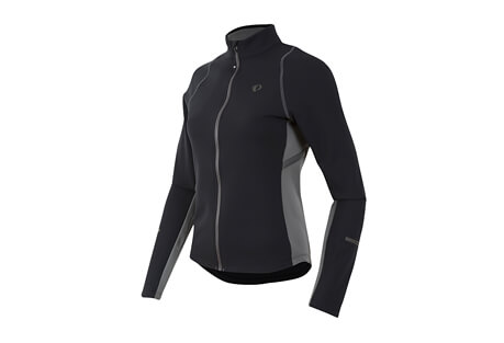 Pearl Izumi SELECT Escape Thermal Jersey - Women's