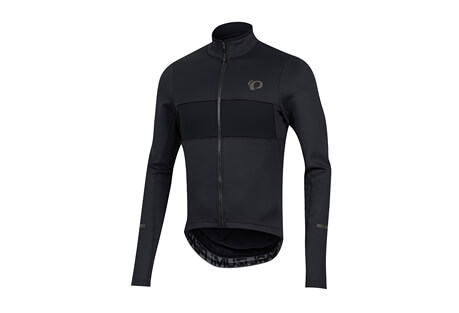 Pearl Izumi ELITE Escape Thermal Long Sleeve Jersey - Men's