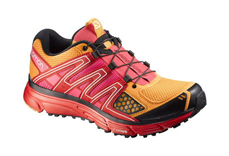 Salomon X-Mission 2 Trail Shoes - Women's