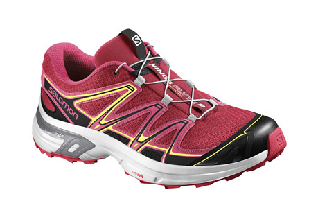 Salomon Wings Flyte 2 Shoes - Women's