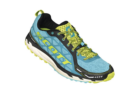 Scott Trail Rocket 2.0 Shoes - Women's