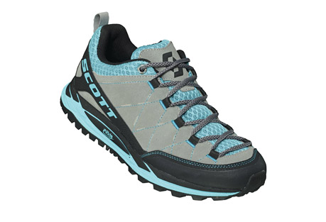 Scott eRide Rockcrawler GTX Shoes - Women's