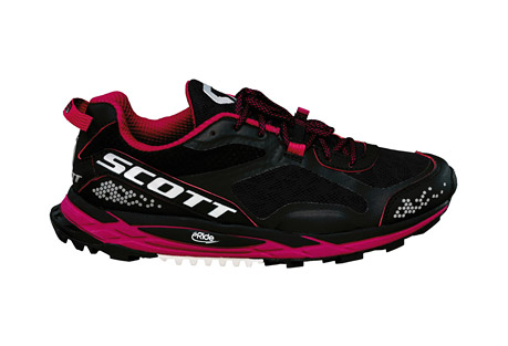 Scott eRide Grip 3.0 Shoes - Womens