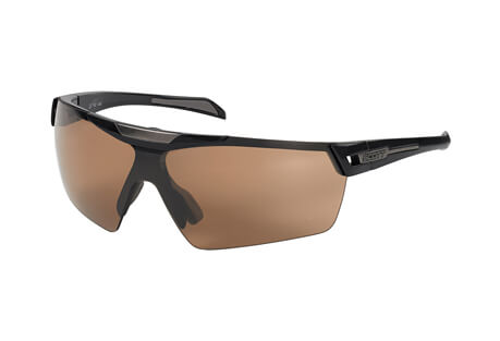 Scott Leader PC Sunglasses