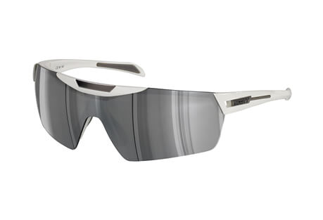 Scott Leader PC Sunglasses w/ Replacement PC Lens
