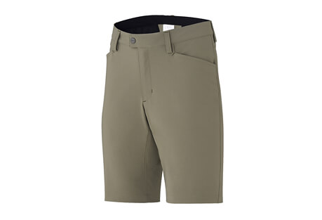 Shimano Transit Path Shorts - Men's