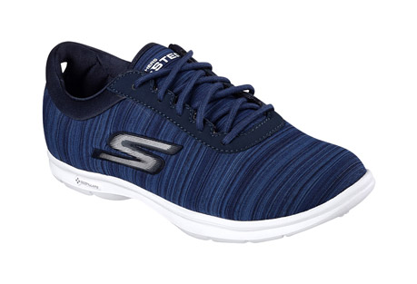 Skechers GOStep Unmatched Shoes - Women's
