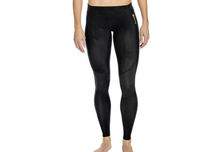 SKINS A400 Compression Long Tights - Women's