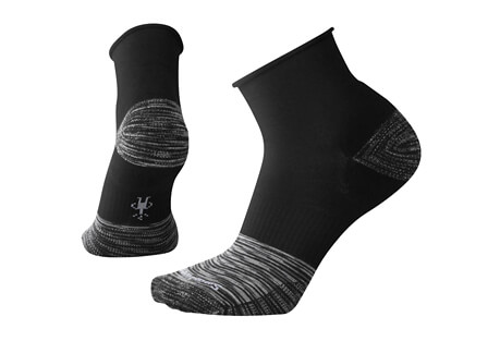 Smartwool Luna Mini Boot Socks - Women's