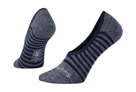 Smartwool Stripe Hide & Seek Socks - Women's
