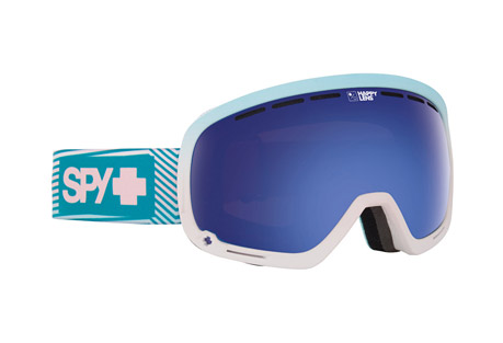 spy optic marshall goggles- Save 42% Off - Take the law into your own hands (and head) in the all new mid-large Marshall frame. Not too big, not too small, sometimes things are just right...  Features:  - Flexible frame conforms to any face for a comfortable fit  - Patented Scoop(R) ventilation system to combat lens fogging  - 5.5-base ARC(R) spherical dual-lens system with anti-fog & anti-scratch protection  - Triple-layer Isotron(TM) face foam featuring moisture-wicking Dri-Force(TM) fleece  - Dual-adjustment, silicone-ribbed strap  - 100% UV protection  - Helmet Compatible  - Last Chance:  Discontinued Style