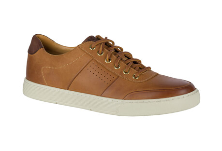 Sperry Gold Cup Sport Casual Sneakers - Men's